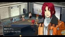 The Legend of Heroes- Zero no Kiseki Evolution images screenshots 009