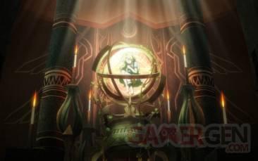 The Legend of Heroes- Zero no Kiseki Evolution images screenshots 010
