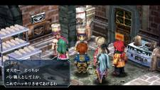 The Legend of Heroes- Zero no Kiseki Evolution images screenshots 011