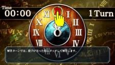 The Legend of Heroes- Zero no Kiseki Evolution images screenshots 012