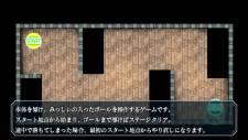 The Legend of Heroes- Zero no Kiseki Evolution images screenshots 013