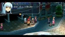 The Legend of Heroes- Zero no Kiseki Evolution images screenshots 014