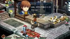 The Legend of Heroes- Zero no Kiseki Evolution images screenshots 015