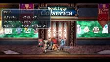 The Legend of Heroes- Zero no Kiseki Evolution images screenshots 016