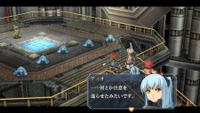 The Legends of Heroes Zero no kiseki evolution images screenshots 003