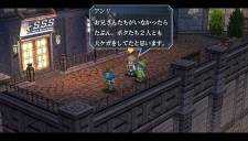 The Legends of Heroes Zero no kiseki evolution images screenshots 004