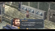 The Legends of Heroes Zero no kiseki evolution images screenshots 005