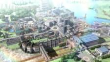 The Legends of Heroes Zero no kiseki evolution images screenshots 014