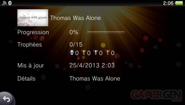 Thomas was alone trophees 26.04.2013 (1)