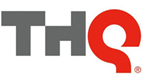 THQ-logo_head