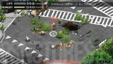 Tokyo Jungle 04.07.2013 (2)