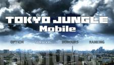 Tokyo Jungle 04.07.2013 (3)