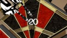 Top-Darts_2012_02-08-12_001