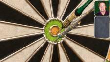 Top-Darts_2012_02-08-12_002