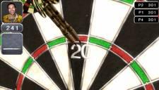 Top-Darts_2012_02-08-12_003