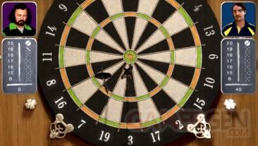 Top-Darts_2012_02-08-12_004