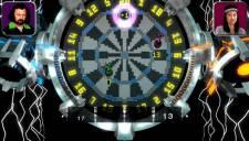 Top-Darts_2012_02-08-12_005