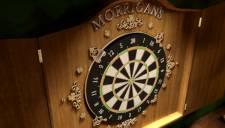 Top-Darts_2012_02-08-12_009