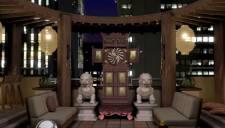Top-Darts_2012_02-08-12_010