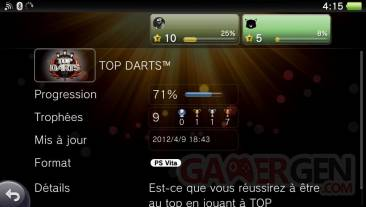 Top Darts trophees 23.04 (2)