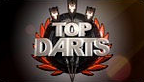 Top Darts trophees logo vignette 23.04.2012