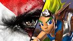 Top franchises sony logo vignette 16.04