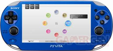 Torne PlayStation Vita  03.12.2012 (1)