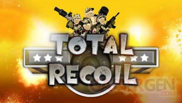 total recoil 004
