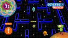 Touch my Katamari DLC Pac Man images screenshots 003