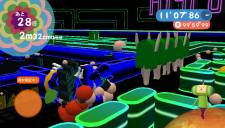 Touch my Katamari DLC Pac Man images screenshots 005