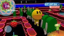 Touch my Katamari DLC Pac Man images screenshots 008