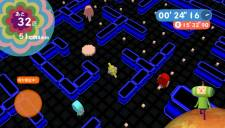 Touch my Katamari DLC Pac Man images screenshots 012