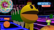 Touch my Katamari DLC Pac Man images screenshots 013