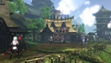 Toukiden screenshot 20042013 011