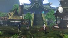 Toukiden screenshot 20042013 012