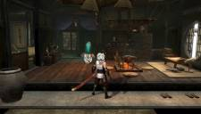Toukiden screenshot 20042013 014