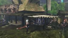 Toukiden screenshot 20042013 022