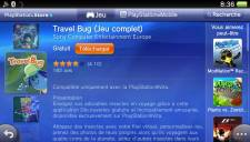 Travel Bug 29.11.2012 (2)
