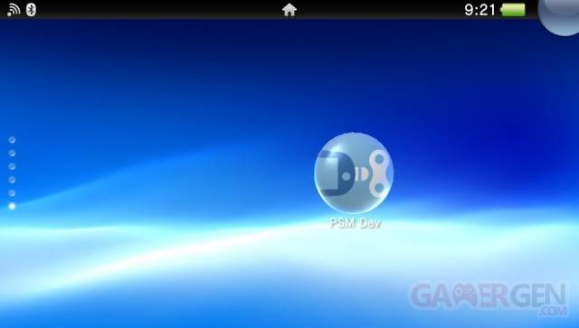 tuto installation playstation mobile psvita 05
