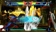Ultimate-Marvel-vs-Capcom-2