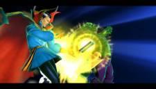 Ultimate-Marvel-vs-Capcom-3-5