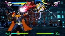 ultimate-marvel-vs-capcom3-10