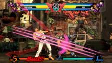 ultimate-marvel-vs-capcom3-11