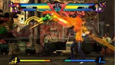 ultimate-marvel-vs-capcom3-1