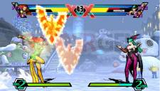 ultimate-marvel-vs-capcom3-2