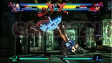 ultimate-marvel-vs-capcom3-3
