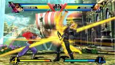 ultimate-marvel-vs-capcom3-5