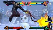 ultimate-marvel-vs-capcom3-7