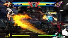 ultimate-marvel-vs-capcom3-8