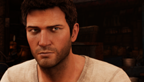 Uncharted-Drakes-Deception-Illusion_26-10-2011_head-1